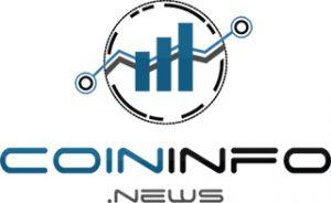 https://coininfo.news/wp-content/uploads/2018/06/Logo_CoinInfo_3-300x184.jpg