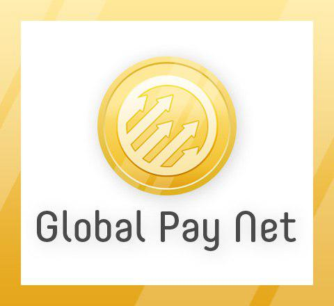 Global Pay Net Ico
