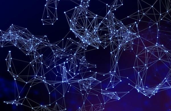 dapps blockchain 2