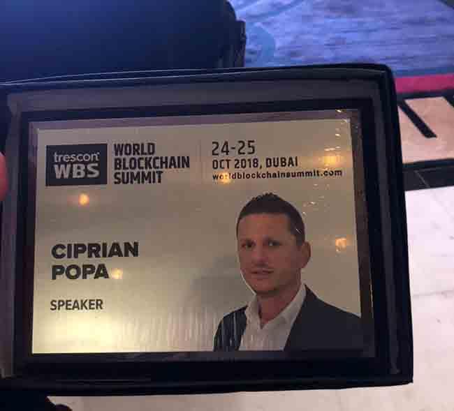 ciprian popa speaker dubai 1