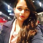 Vijaya Bharti