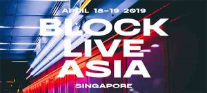 block live asia