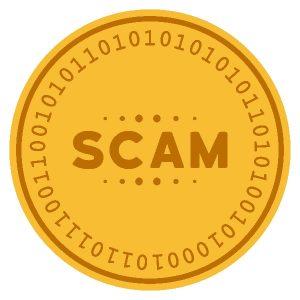 scam coins 2